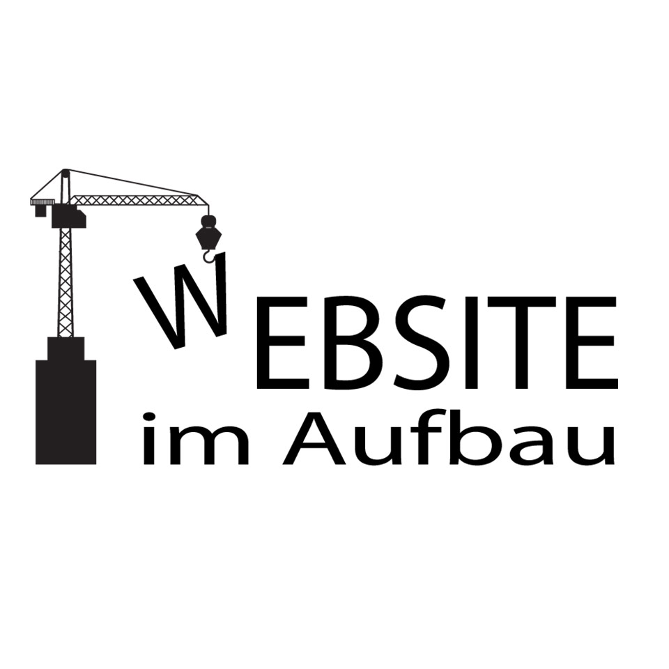 Groß Website Wettbewerbsanalyse Vorlage Fotos - Entry Level Resume ...